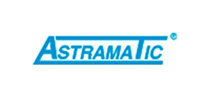 http://www.astramatic.com/